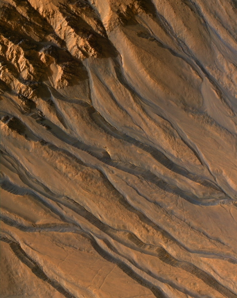 mars_gulleys_full-browse.jpg
