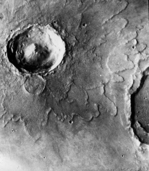 Mars_Yuty_NASA_1977_Viking1.jpg