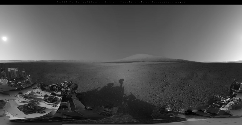 Sol2_pano_full_syntheticsky_VR_SharpMount1.jpg