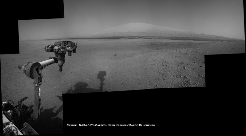 Curiosity_aims_at_Mount_Sharp_Sol_14_3b3_Ken_Kremer.jpg