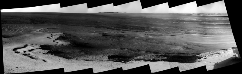 Sol2840_pancam_medium.jpg