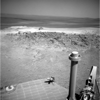 Opportunity proche de Greeley Haven