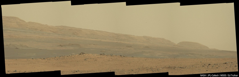 Sol37-Mt.Sharp-Flanks-Full.jpg