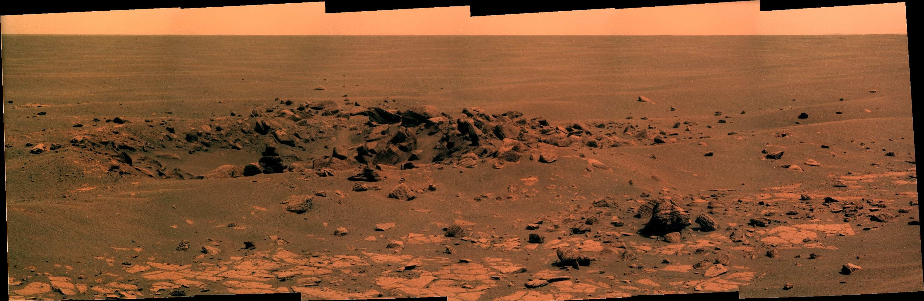 Sol1826-27-28-ResolutionCrater.jpg