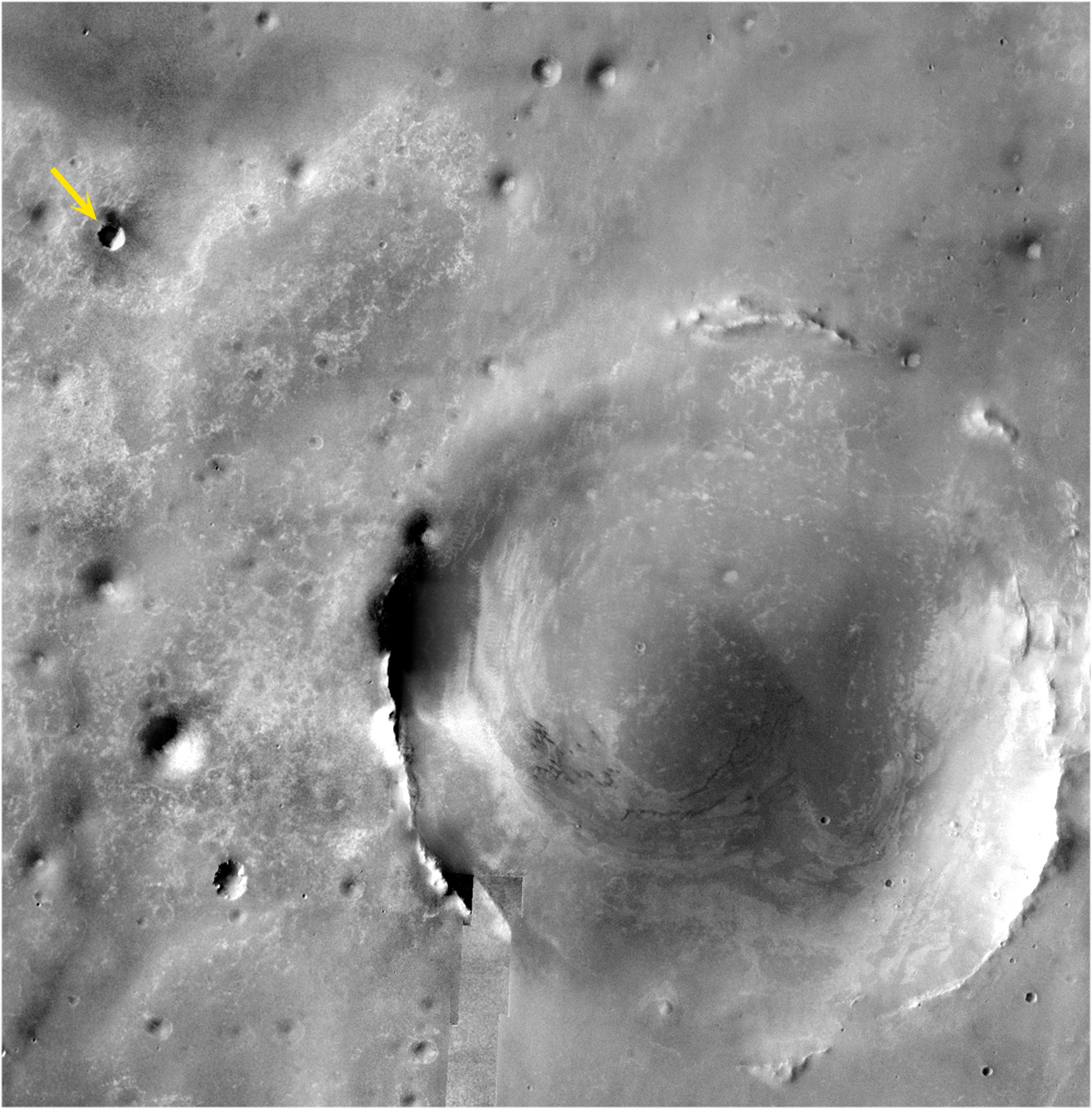 endeavour_crater.jpg