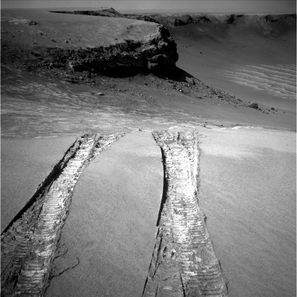 oppy_out_victoria.JPG