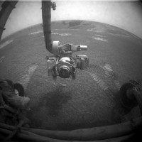 oppy_after_tempete.jpg